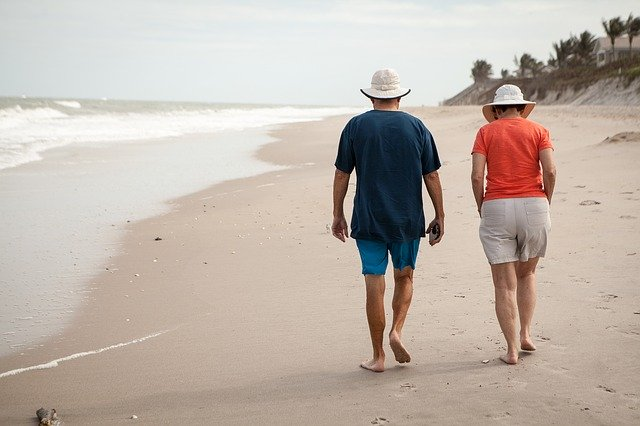 What Are Some of the Cheaper Countries to Retire In?